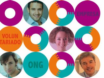 congreso iberoamericano 2014