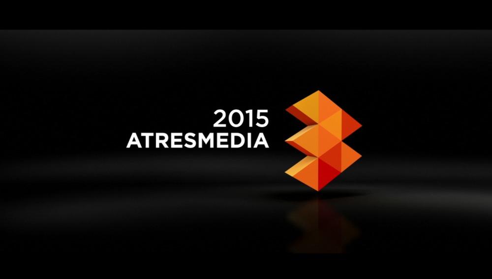 Presentación de Resultados financieros de Atresmedia