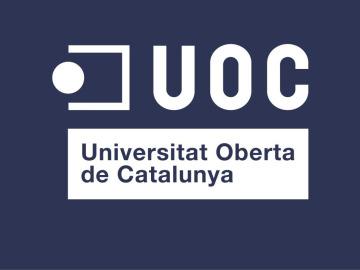 II Jornada de la Universitat Oberta de Catalunya