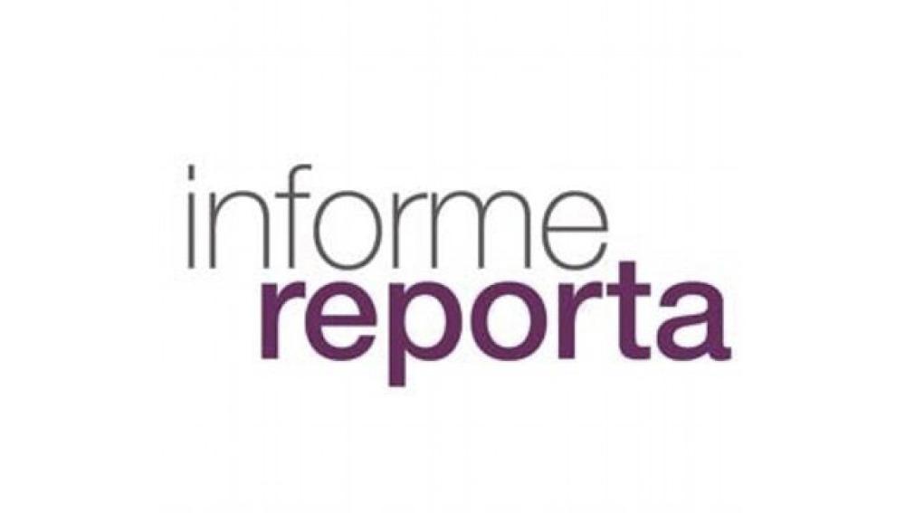 Informe Reporta