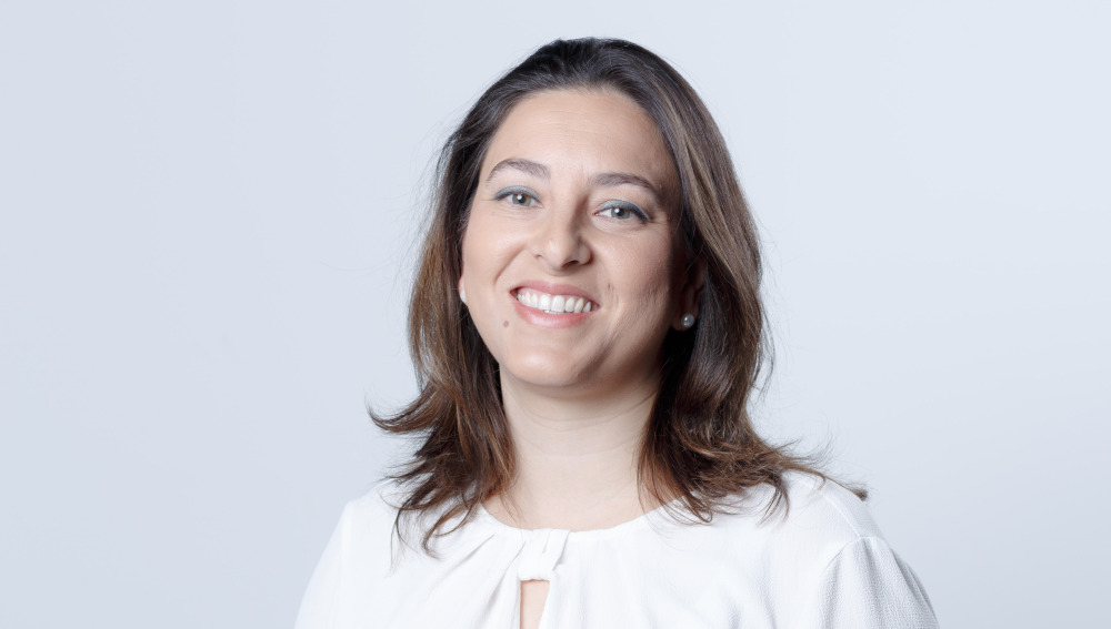 Margarita González Martín del Río