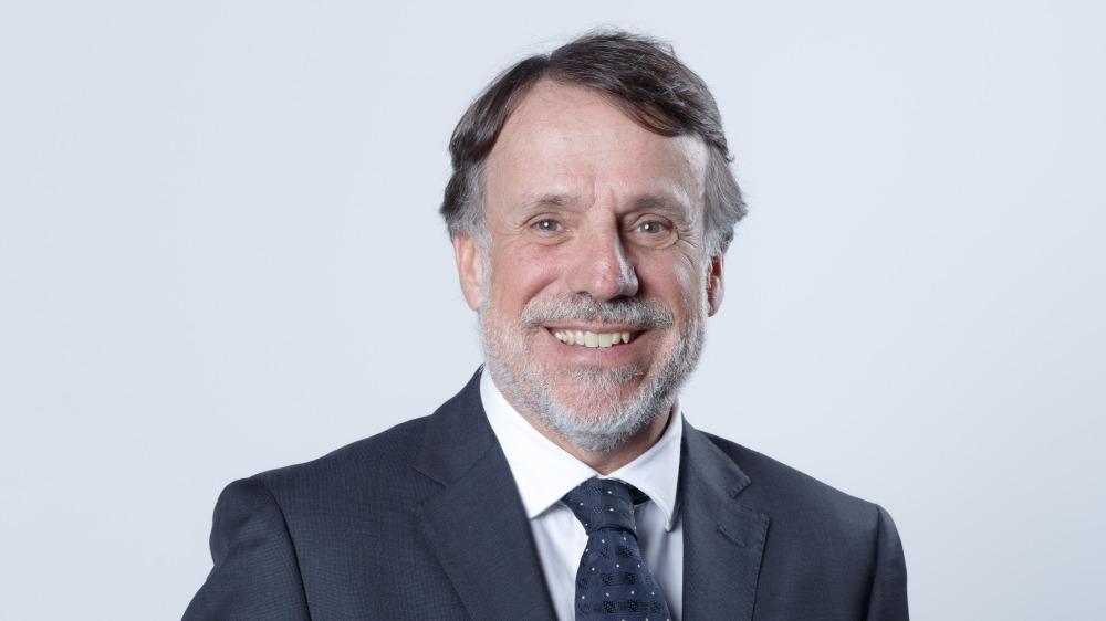 José Crehueras Margentat