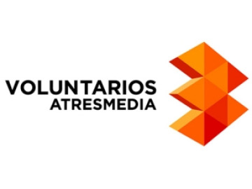 Voluntarios Atresmedia