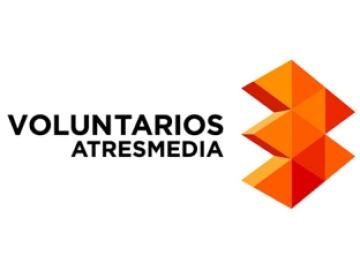 Voluntarios Atresmedia