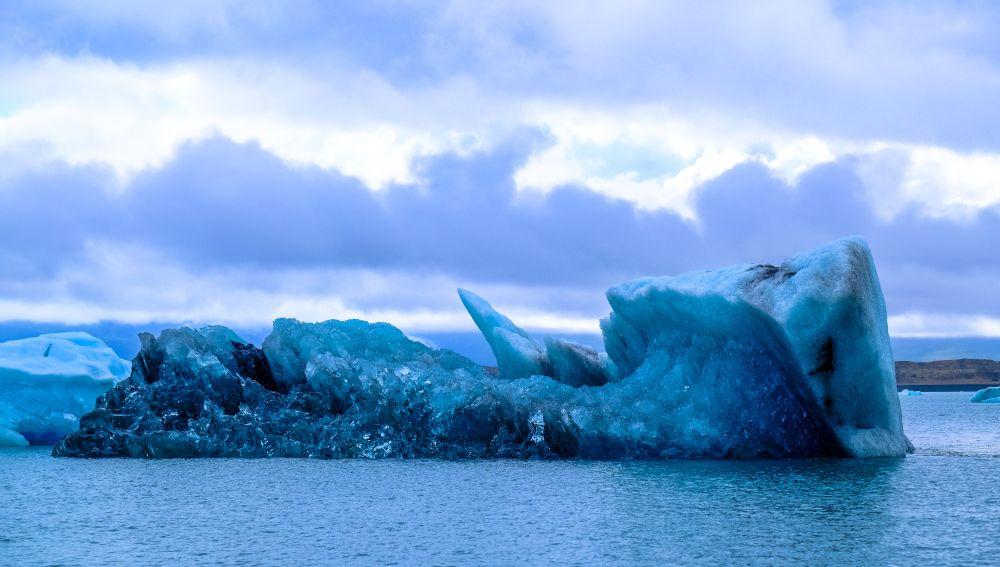 Atresmedia se adhiere a la declaración de medios y cambio climático para potenciar la información sobre este reto global