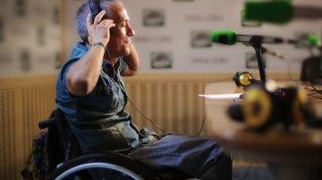 Atresmedia apuesta por el talento de personas con discapacidad