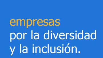 Atresmedia se adhiere al proyecto Empresas por la Diversidad y la Inclusión impulsado por la Fundación Randstad