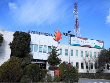 Atresmedia formaliza la primera financiación sostenible de un medio de comunicación en España