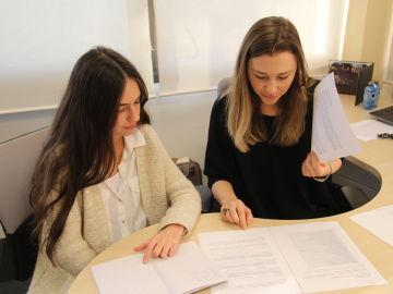Atresmedia colabora con Fundación Junior Achievement para formar a jóvenes a través de su programa 'Socios por un Día'