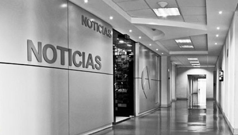 Nuestro enfoque: Foto de Antena 3 Noticias