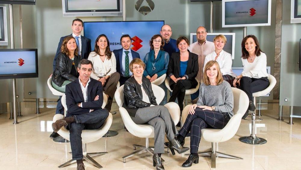 Comité de Responsabilidad Corporativa