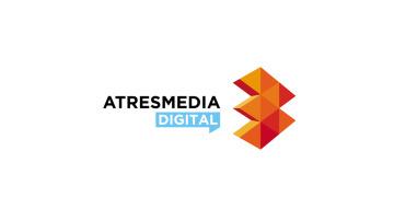 Atresmedia Digital