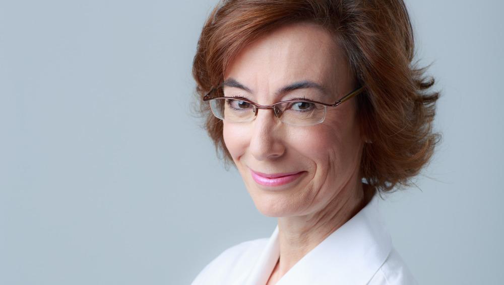 Carmen Bieger