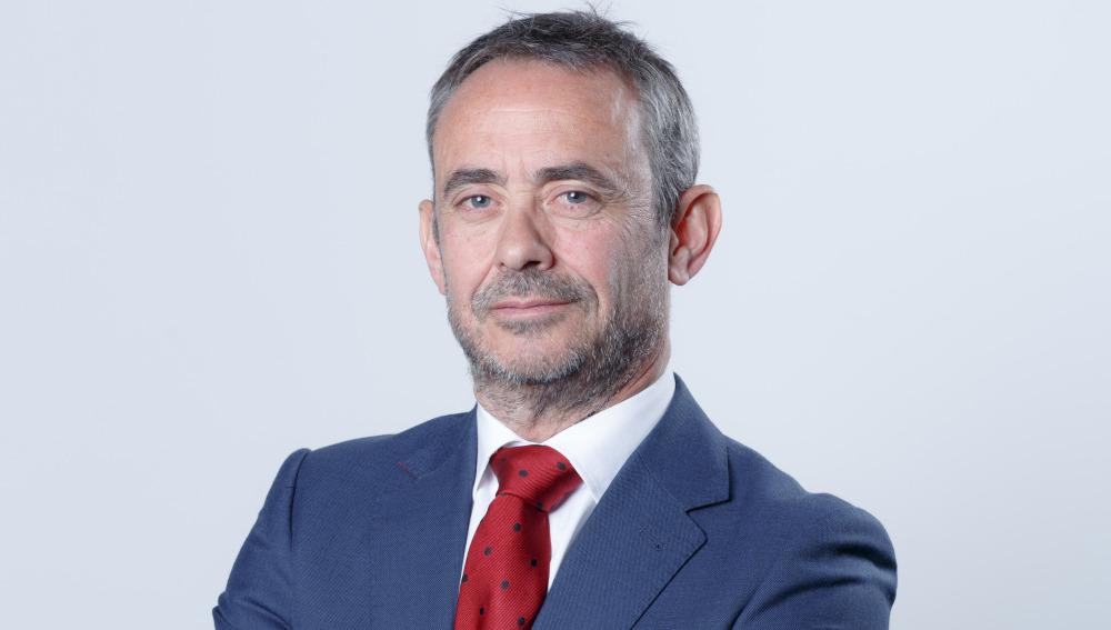 Fernando Costi