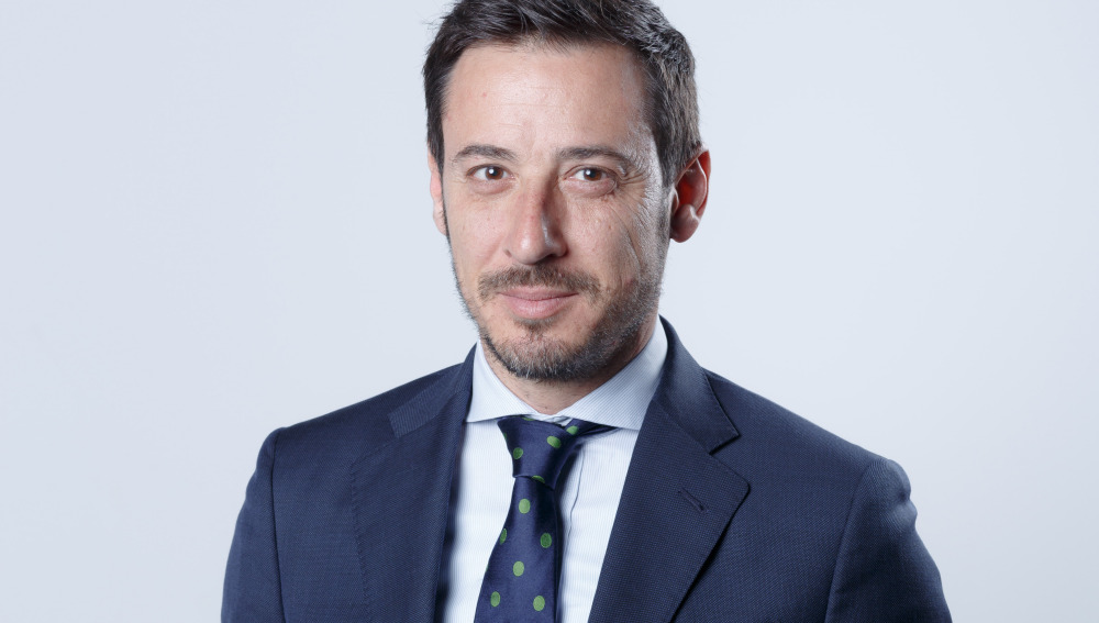Ignacio Mata