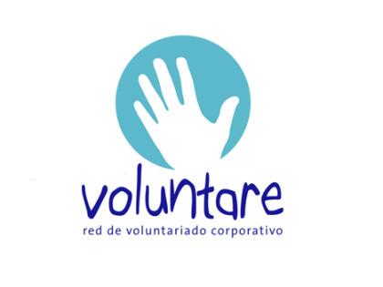 Voluntare