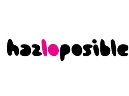 Fundación Hazlo Posible