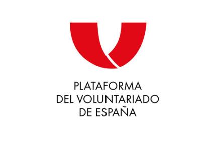 Plataforma Voluntariado de España