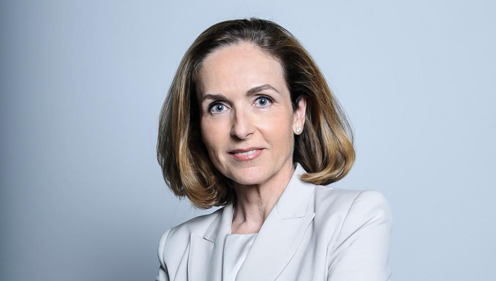 Patricia Estany Puig