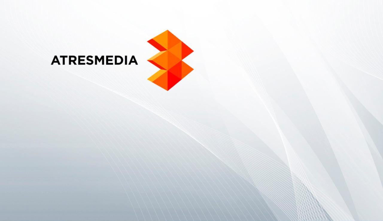 Atresmedia | Accionistas e Inversores