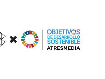 Atresmedia impulsa los Objetivos de Desarrollo Sostenible (ODS) en el 4º aniversario de su aprobación por la ONU