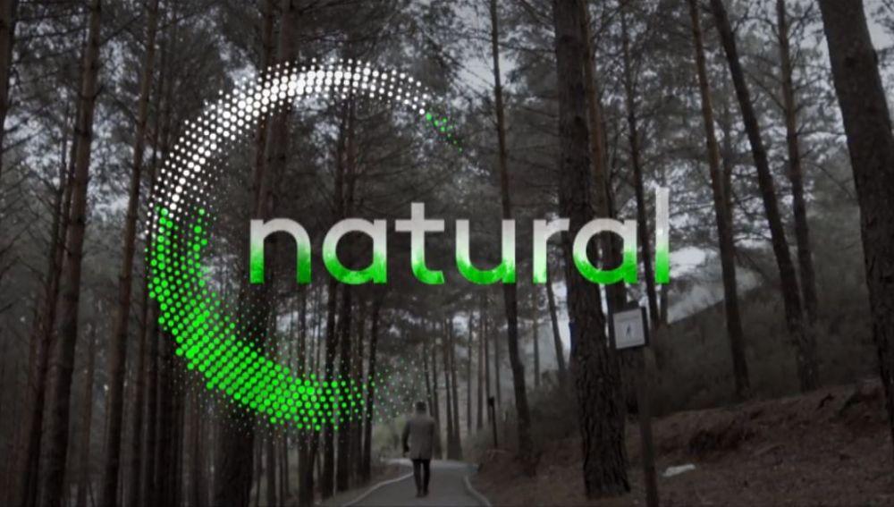 'Natural', el nuevo programa de laSexta que muestra las consecuencias que está sufriendo el medio ambiente