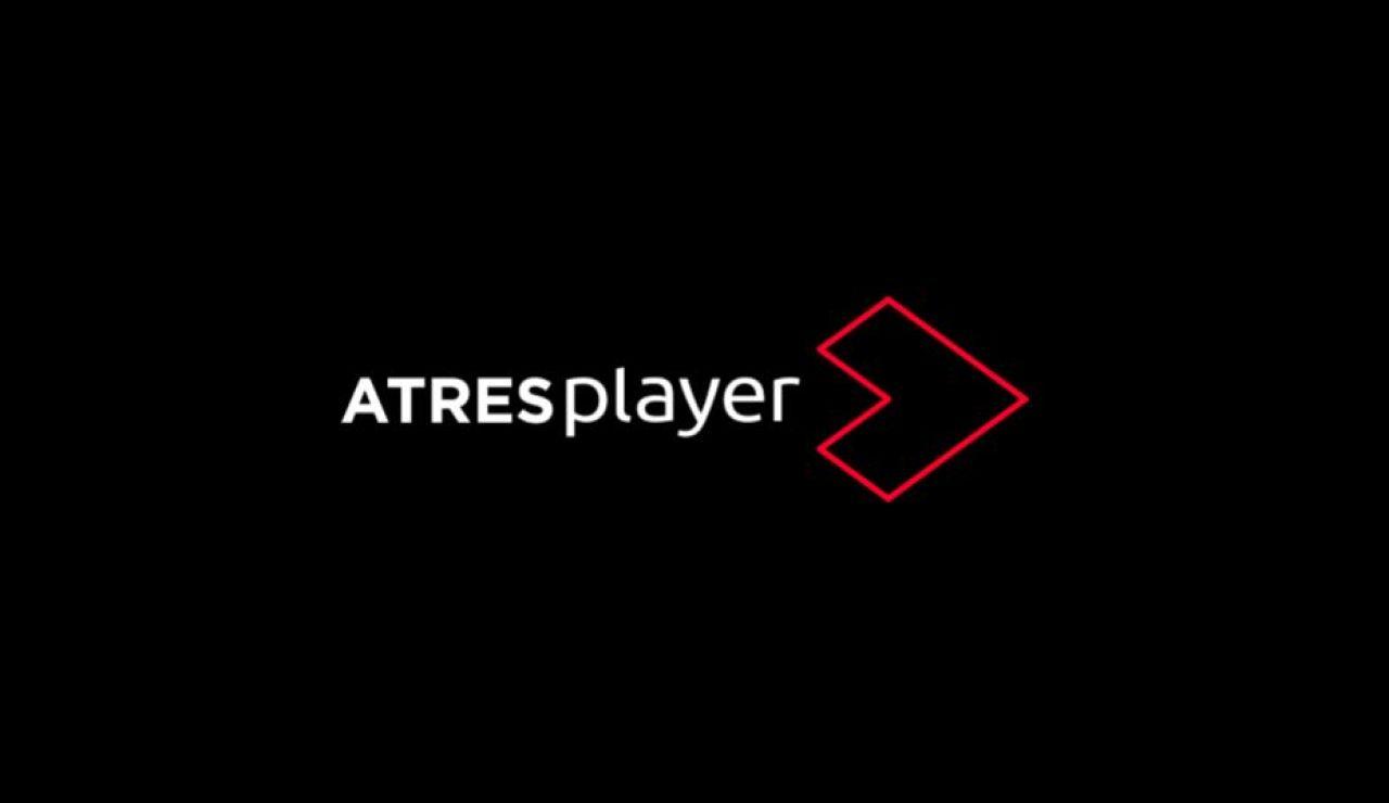 Presentación Atresplayer