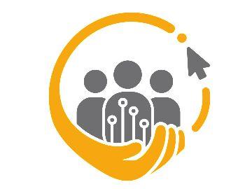 Atresmedia se une al Pacto Digital de la Agencia Española de Protección de Datos